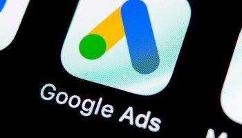 Изменения настроек отключения показов на мобильных устройствах в Google Ads
