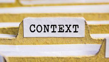 Обзор инструментов контекстной рекламы