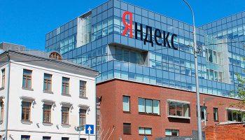 Как правильно настроить ретаргетинг Яндекс Директ