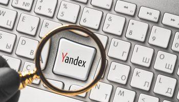 Что делать, если резко упал CTR на поиске Яндекса?