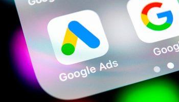 Малоизвестная возможность Google Ads, которая способна повысить эффективность рекламы