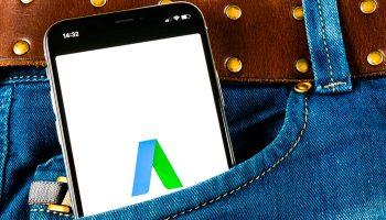 Мобильные объявления в Google Ads – используйте возможности рекламы по максимуму