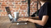4000+ регистраций на бесплатный онлайн-курс
