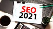 SEO в Яндексе для коммерческих B2B сайтов, которые работают и в 2021