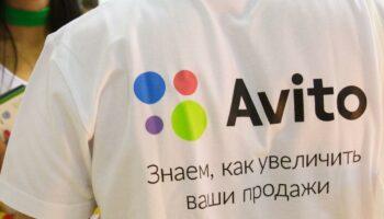 Кейс клиента westcold.ru по рекламе в Авито